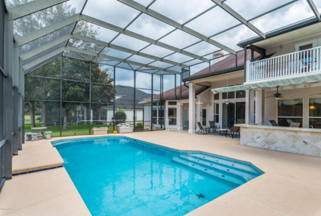 236 N Checkerberry Way, St Johns, FL 32259 (MLS #953789) :: St. Augustine Realty