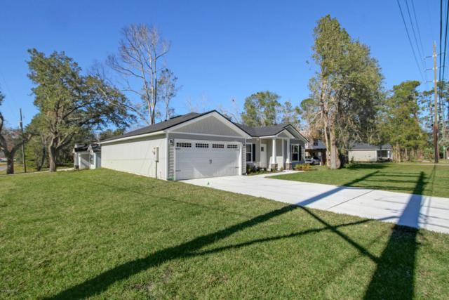5557 Coppedge Ave, Jacksonville, FL 32277 (MLS #953802) :: EXIT Real Estate Gallery