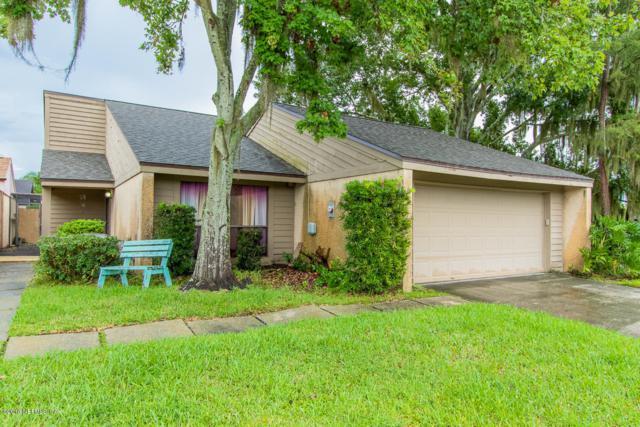 11065 Orange Cart Way, Jacksonville, FL 32223 (MLS #953808) :: Florida Homes Realty & Mortgage