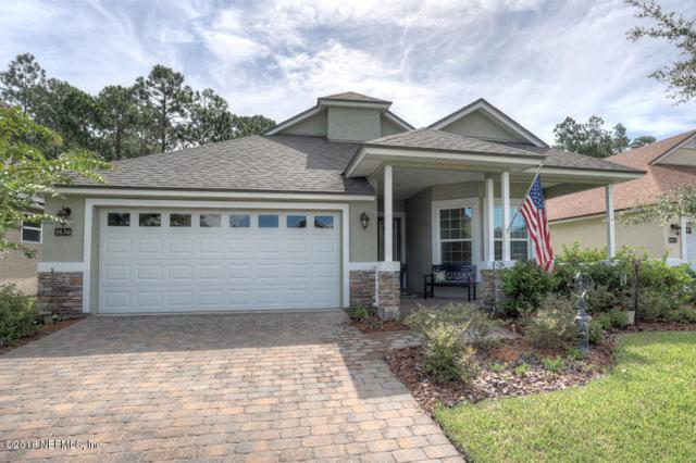 1636 Sugar Loaf Ln, St Augustine, FL 32092 (MLS #953817) :: Florida Homes Realty & Mortgage