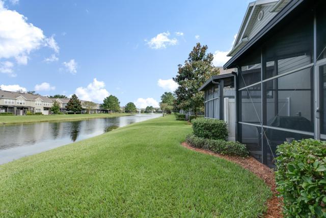 7562 Red Crane Ln, Jacksonville, FL 32256 (MLS #953896) :: EXIT Real Estate Gallery