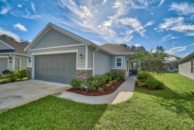 14715 Durbin Island Way, Jacksonville, FL 32259 (MLS #953901) :: EXIT Real Estate Gallery