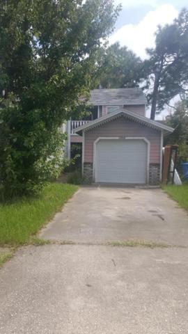 12010 Cobblewood Ln N, Jacksonville, FL 32225 (MLS #953906) :: The Hanley Home Team