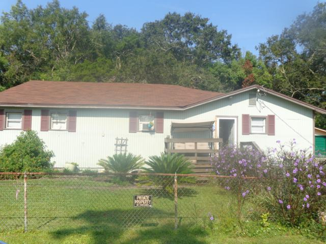 207 Ford Ave, Jacksonville, FL 32218 (MLS #953908) :: EXIT Real Estate Gallery