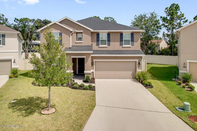 12309 Vista Point Cir, Jacksonville, FL 32246 (MLS #953987) :: EXIT Real Estate Gallery