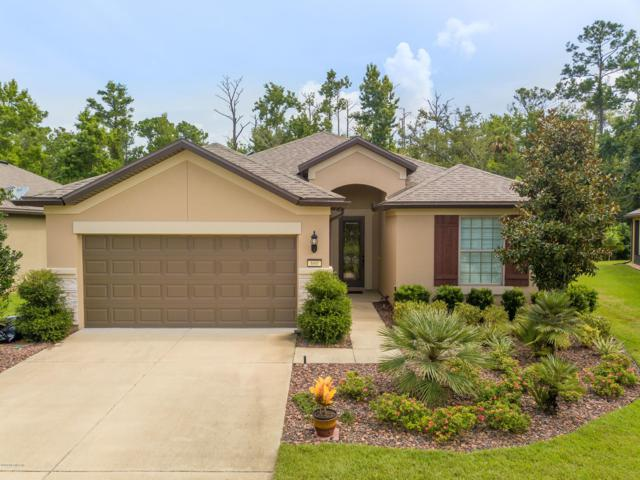 660 Wandering Woods Way, Ponte Vedra, FL 32081 (MLS #953988) :: Berkshire Hathaway HomeServices Chaplin Williams Realty