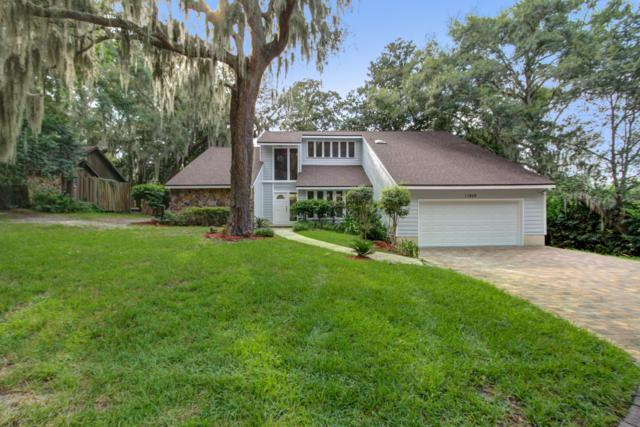 11859 Hidden Hills Dr S, Jacksonville, FL 32225 (MLS #953992) :: The Hanley Home Team