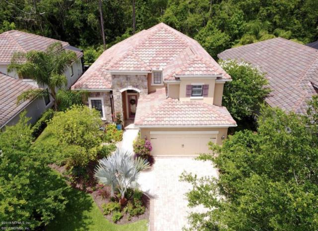 101 Marsh Hollow Rd, Ponte Vedra, FL 32081 (MLS #953998) :: EXIT Real Estate Gallery