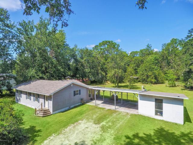 582 Cathy Tripp Ln, Jacksonville, FL 32220 (MLS #954000) :: EXIT Real Estate Gallery