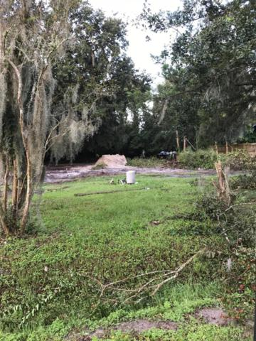 94683 Duck Lake Dr, Fernandina Beach, FL 32034 (MLS #954002) :: CrossView Realty