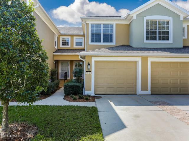 6573 White Blossom Cir 7E, Jacksonville, FL 32258 (MLS #954003) :: EXIT Real Estate Gallery