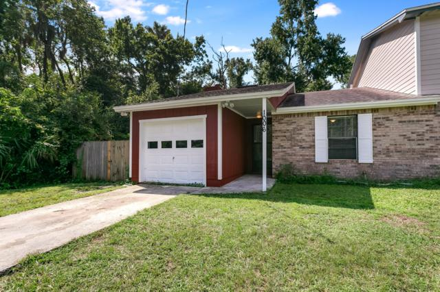 1006 Assisi Ln, Jacksonville, FL 32233 (MLS #954014) :: St. Augustine Realty