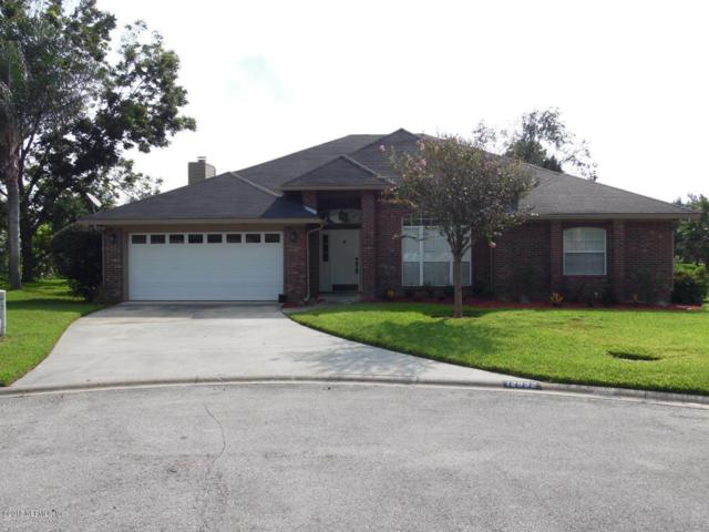 12932 Indigo River Ct, Jacksonville, FL 32224 (MLS #954093) :: EXIT Real Estate Gallery