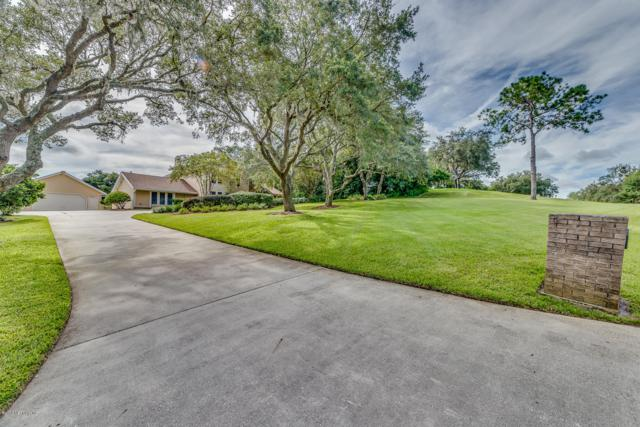 12643 E Hidden Cir, Jacksonville, FL 32225 (MLS #954098) :: EXIT Real Estate Gallery
