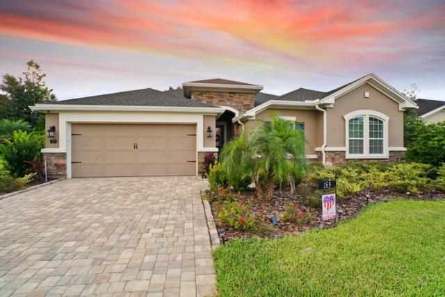 169 Willow Falls Trl, Ponte Vedra, FL 32081 (MLS #954102) :: Pepine Realty