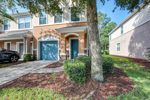 13490 Sunstone St, Jacksonville, FL 32258 (MLS #954178) :: The Hanley Home Team
