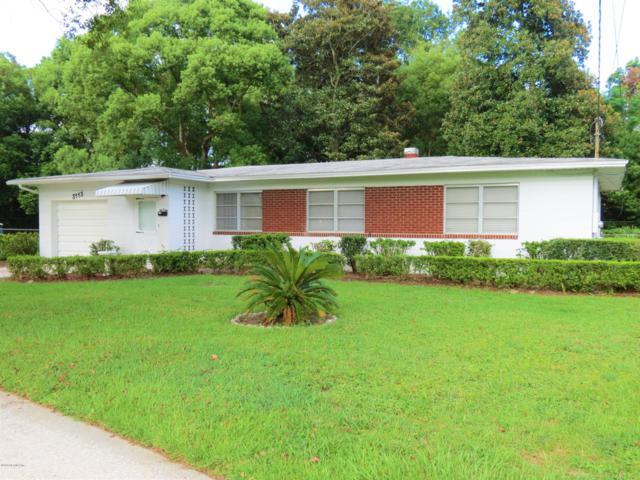 3113 Fruitwood Ln, Jacksonville, FL 32277 (MLS #954220) :: EXIT Real Estate Gallery
