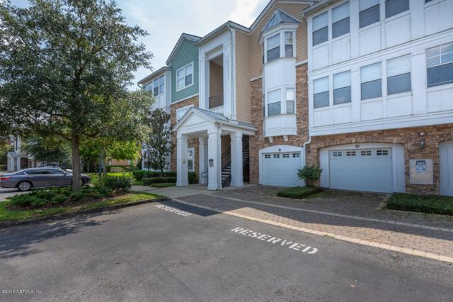 8550 Touchton Rd #2034, Jacksonville, FL 32216 (MLS #954222) :: Berkshire Hathaway HomeServices Chaplin Williams Realty