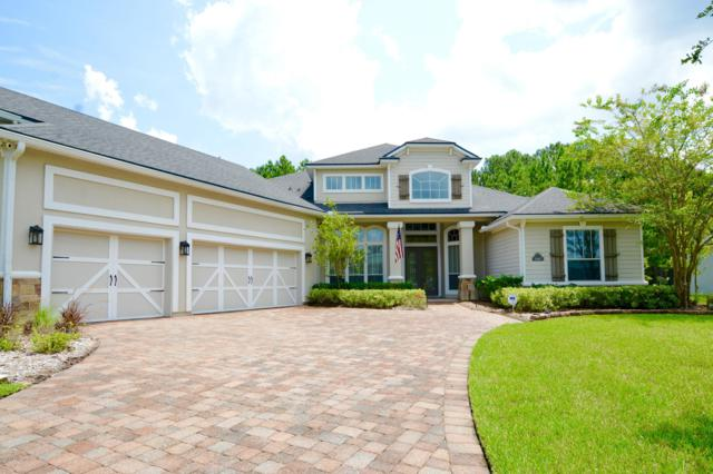 12107 Red Barn Ct, Jacksonville, FL 32226 (MLS #954234) :: Pepine Realty