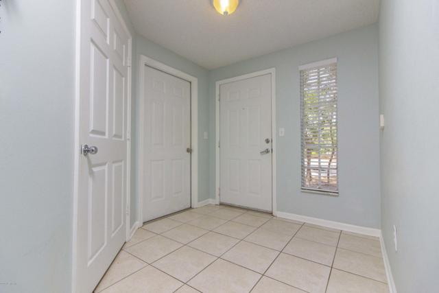 4000 Grande Vista Blvd #102, St Augustine, FL 32084 (MLS #954323) :: Pepine Realty