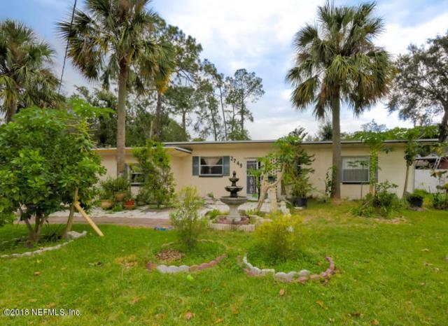 2749 Merwyn Rd, Jacksonville, FL 32207 (MLS #954343) :: EXIT Real Estate Gallery