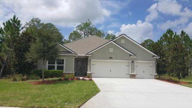 21 Split Oak Rd, St Augustine, FL 32092 (MLS #954363) :: St. Augustine Realty