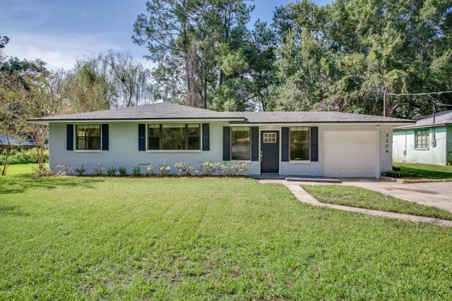 5204 Yerkes St, Jacksonville, FL 32205 (MLS #954475) :: EXIT Real Estate Gallery