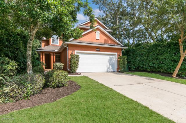 2599 Merrill Blvd, Jacksonville Beach, FL 32250 (MLS #954486) :: EXIT Real Estate Gallery