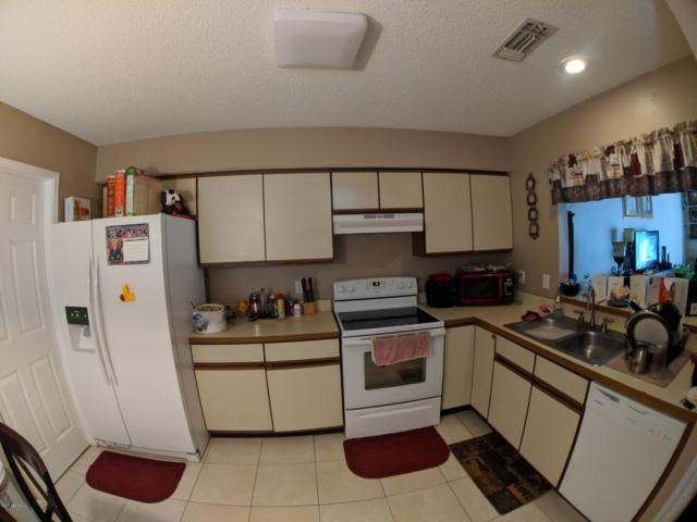 4241 Polo Ct, Jacksonville, FL 32277 (MLS #954500) :: The Hanley Home Team