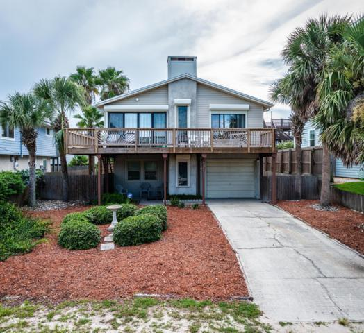 5355 Atlantic View, St Augustine, FL 32080 (MLS #954550) :: St. Augustine Realty