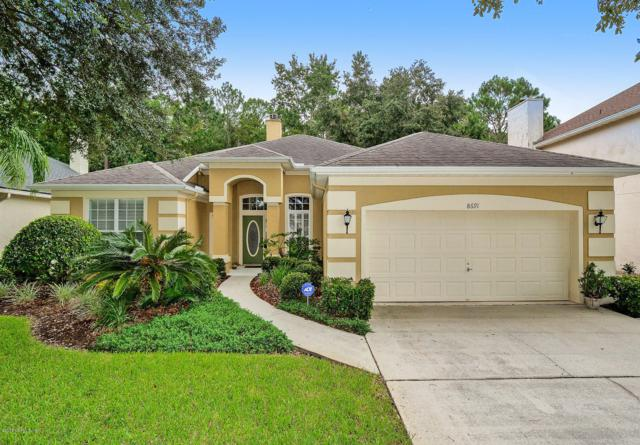 8691 Nathans Cove Ct, Jacksonville, FL 32256 (MLS #954624) :: EXIT Real Estate Gallery
