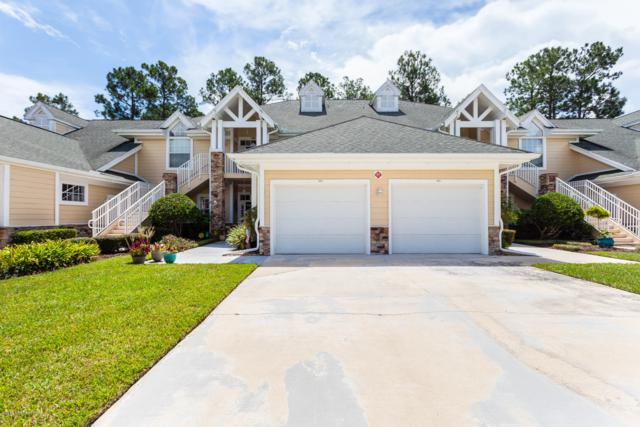 350 N Shore Cir #1412, St Augustine, FL 32092 (MLS #954627) :: 97Park