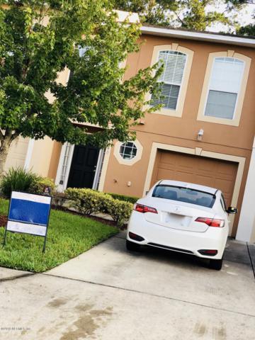 7040 St Ives Ct, Jacksonville, FL 32244 (MLS #954629) :: The Hanley Home Team