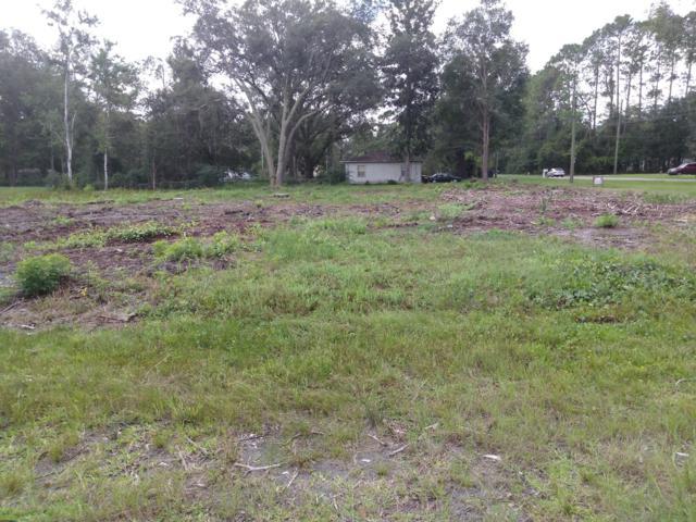 0-B Shindler Dr, Jacksonville, FL 32222 (MLS #954634) :: The Hanley Home Team