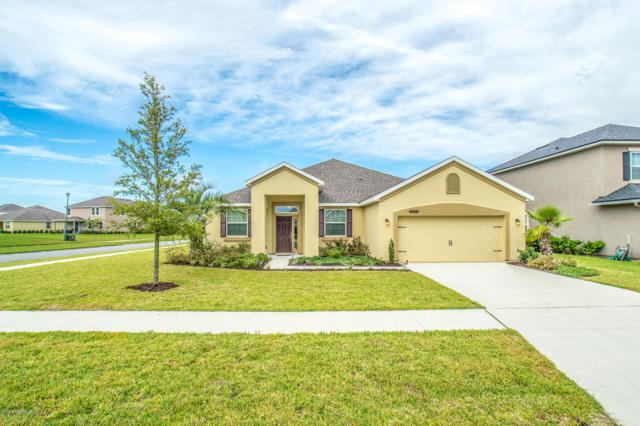 3204 Hidden Meadows Ct, GREEN COVE SPRINGS, FL 32043 (MLS #954661) :: Florida Homes Realty & Mortgage