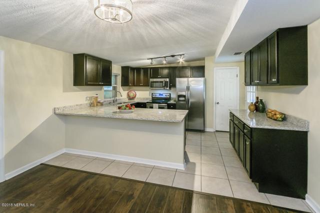 4541 Key Woodley Dr S, Jacksonville, FL 32218 (MLS #954696) :: EXIT Real Estate Gallery