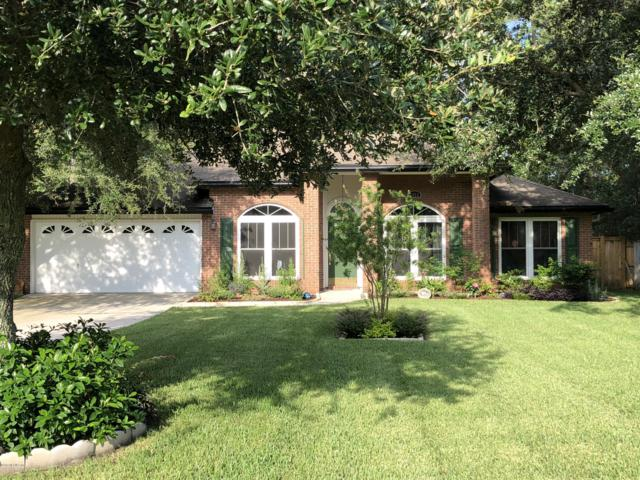 1923 Knottingham Trace Ln, Jacksonville, FL 32246 (MLS #954730) :: EXIT Real Estate Gallery