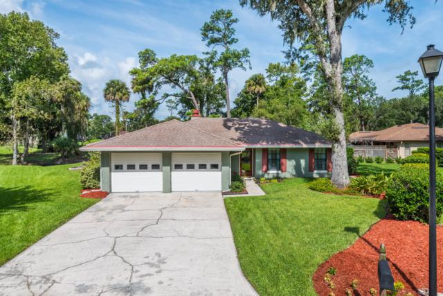 111 Abalone Ln W, Ponte Vedra Beach, FL 32082 (MLS #954739) :: EXIT Real Estate Gallery