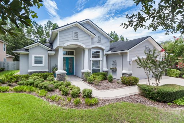 6166 Kissengen Springs Ct, Jacksonville, FL 32258 (MLS #954873) :: St. Augustine Realty