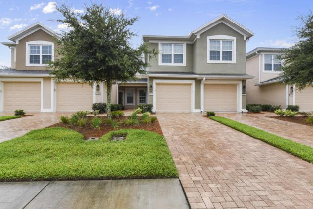 11686 Surfbird Cir 14C, Jacksonville, FL 32256 (MLS #954898) :: EXIT Real Estate Gallery