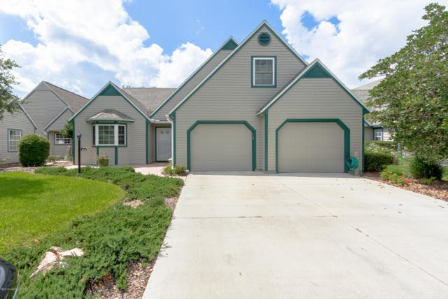 356 Village Dr, St Augustine, FL 32084 (MLS #954906) :: EXIT Real Estate Gallery