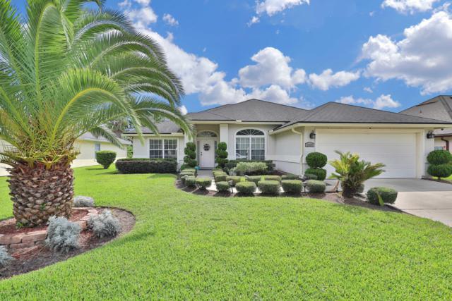 2337 Matheson Dr, Jacksonville, FL 32246 (MLS #954954) :: EXIT Real Estate Gallery