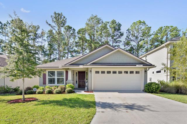 2748 Bluff Estate Way, Jacksonville, FL 32226 (MLS #954960) :: EXIT Real Estate Gallery