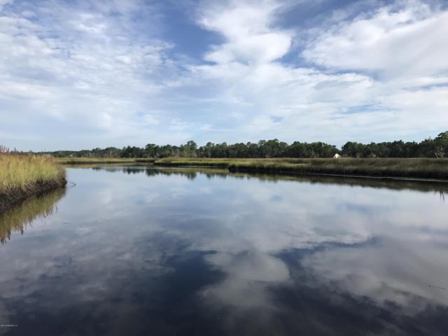 10367 Allene Rd, Jacksonville, FL 32219 (MLS #954993) :: St. Augustine Realty