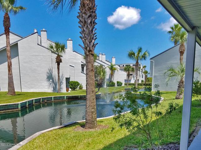 890 A1a Beach Blvd #62, St Augustine, FL 32080 (MLS #955047) :: Pepine Realty