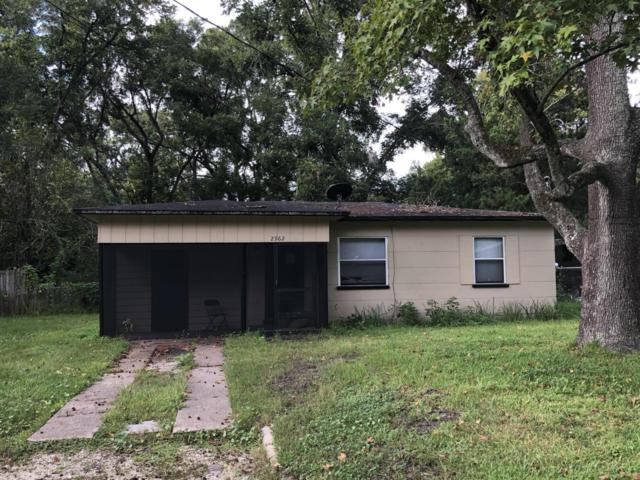 2962 Wickwire St, Jacksonville, FL 32254 (MLS #955052) :: EXIT Real Estate Gallery