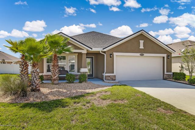 16034 Willow Bluff Ct, Jacksonville, FL 32218 (MLS #955113) :: EXIT Real Estate Gallery