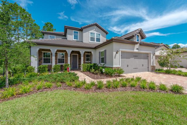 3112 Montilla Dr, Jacksonville, FL 32246 (MLS #955151) :: EXIT Real Estate Gallery