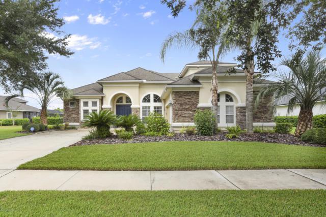 14562 Starbuck Springs Way, Jacksonville, FL 32258 (MLS #955177) :: St. Augustine Realty
