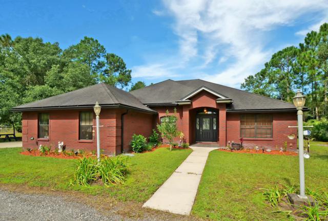 14174 Grover Rd, Jacksonville, FL 32226 (MLS #955187) :: EXIT Real Estate Gallery